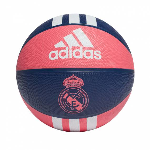 REAL MADRID BALL
