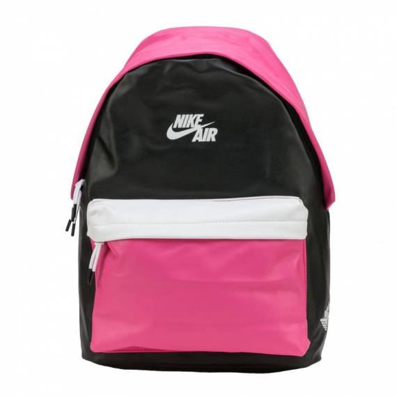 AIR JORDAN 1 BACKPACK PINK