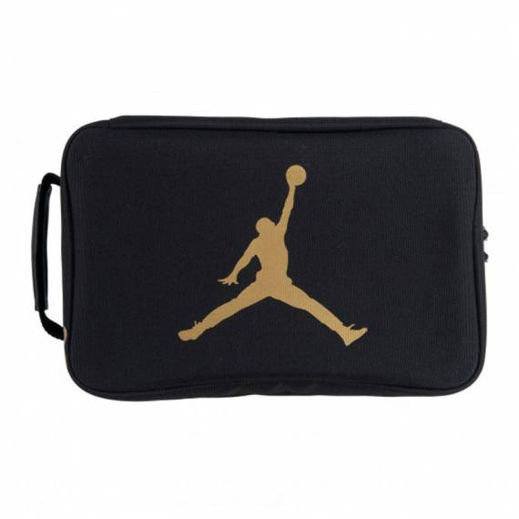 THE SHOE BOX JORDAN