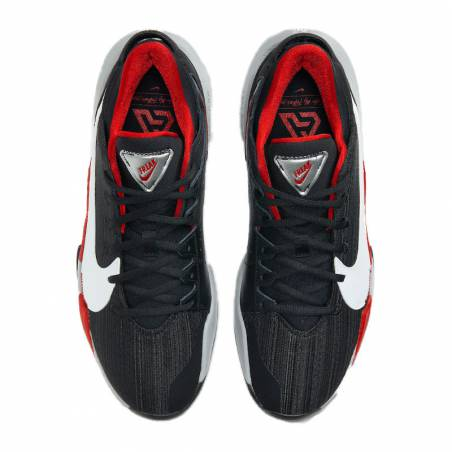 ZOOM FREAK 2 BRED