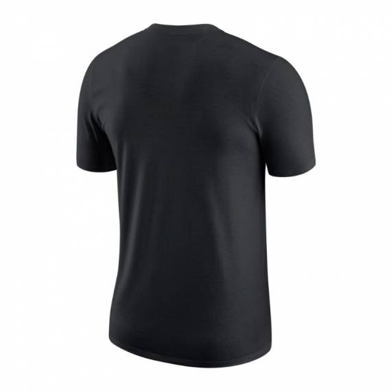 LOS ÁNGELES CLIPPERS CITY EDITION LOGO TEE 2021