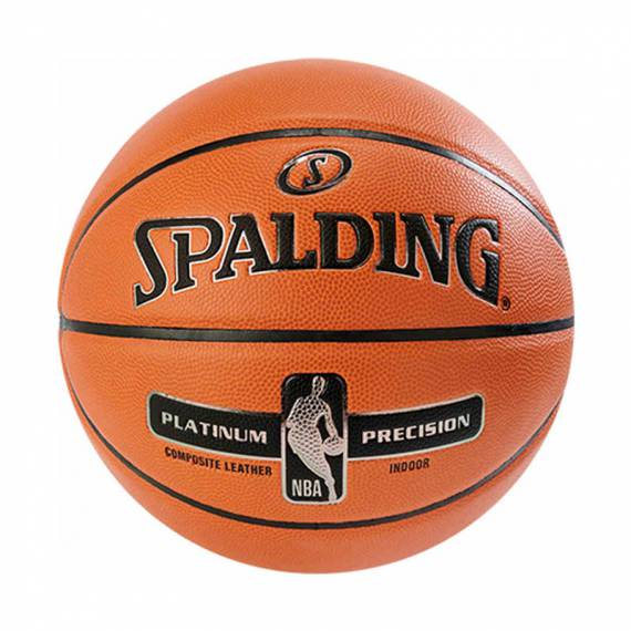NBA PLATINUM PRECISION