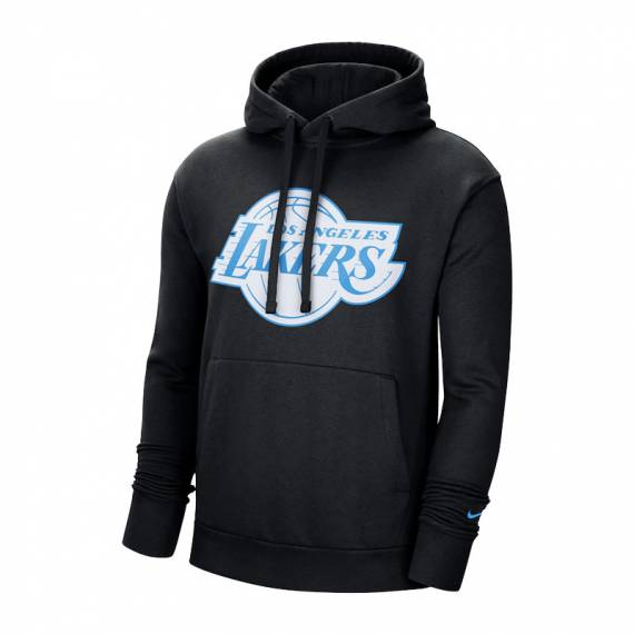 LOS ÁNGELES LAKERS ESSENTIAL CITY EDITION HOODIE