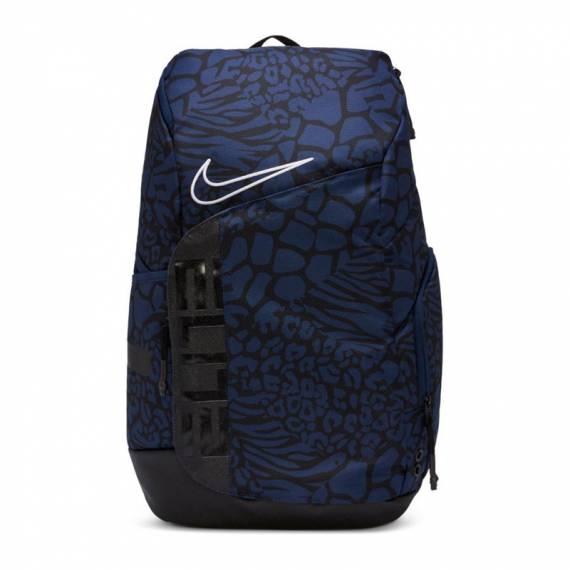 ELITE HOOPS PRO BACKPACK BLUE
