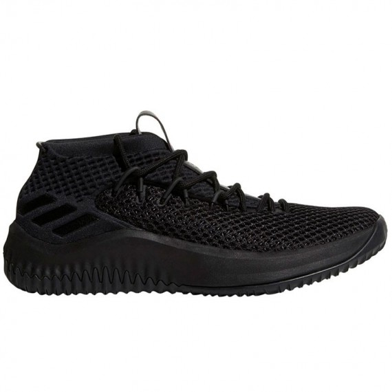 half off 09b4d c3915 DAME 4 CORE BLACK