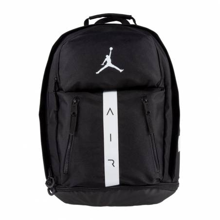 JORDAN AIR PERFORMANCE PACK BLACK