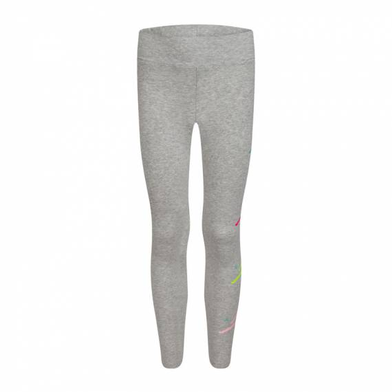 JORDAN SWEETS & TREATS LEGGING CHICA (JUNIOR)