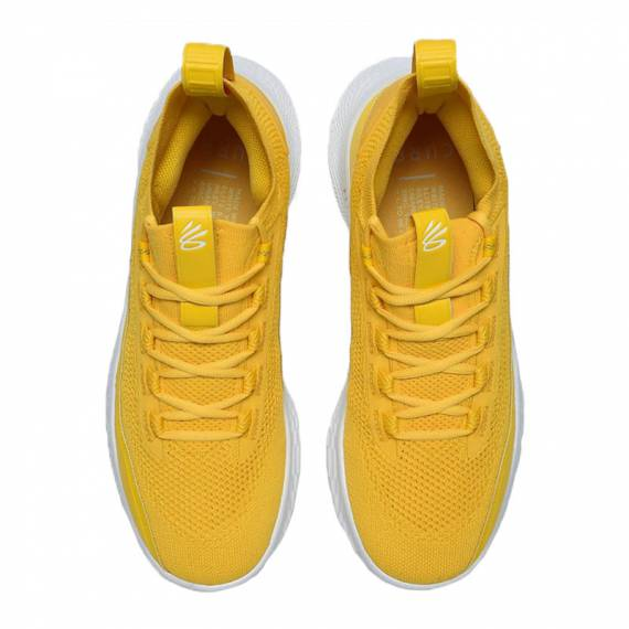 CURRY 8 BUTTER FLOW