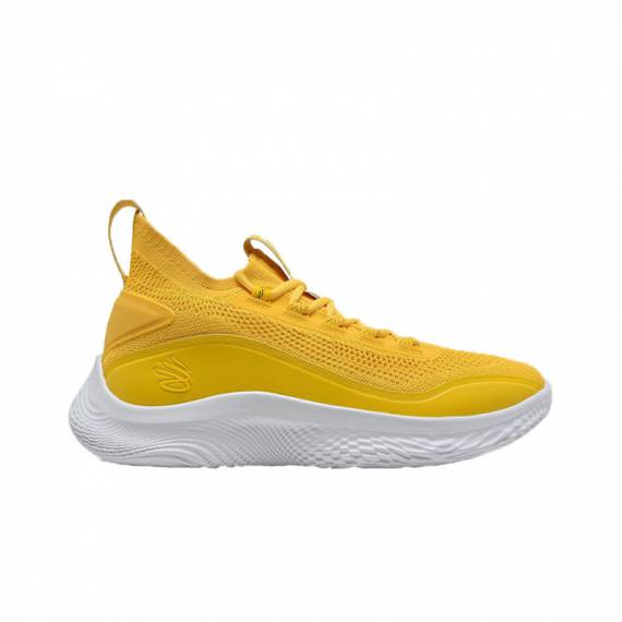 CURRY 8 BUTTER FLOW (JUNIOR)