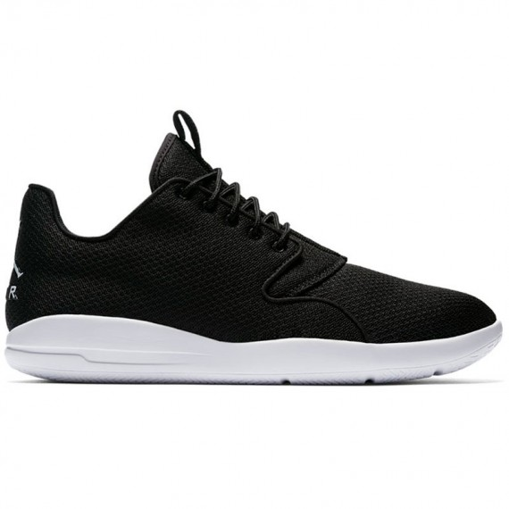 JORDAN ECLIPSE BLACK