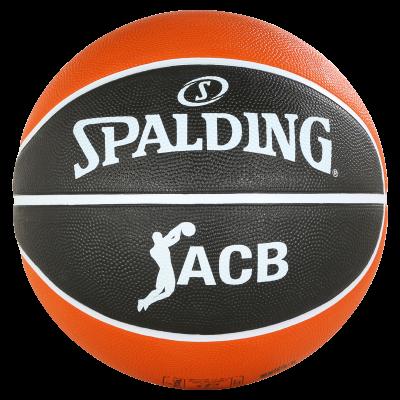 balón ACB TF50