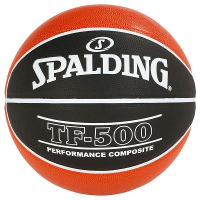 ACB TF500