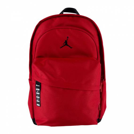 AIR PATROL PACK RED