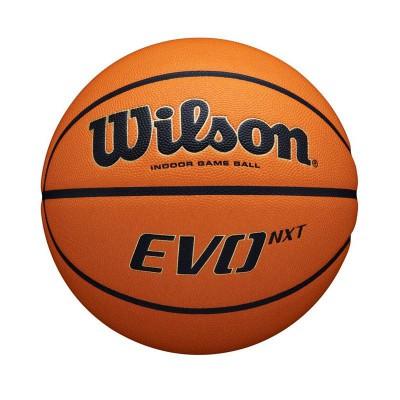 WILSON EVO NXT GAME BALL
