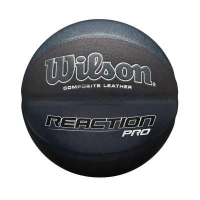 WILSON REACTION PRO SHADOW