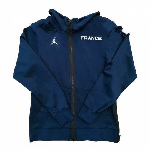 FRANCE THERMAFLEX SHOWTIME OLYMPIC 2021
