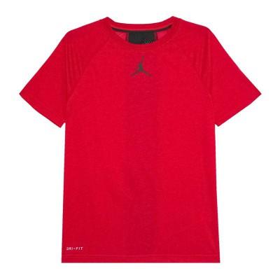 JORDAN CORE PERFORMANCE RED (JUNIOR)