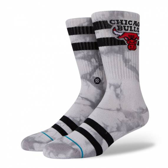 STANCE BULLS DYED