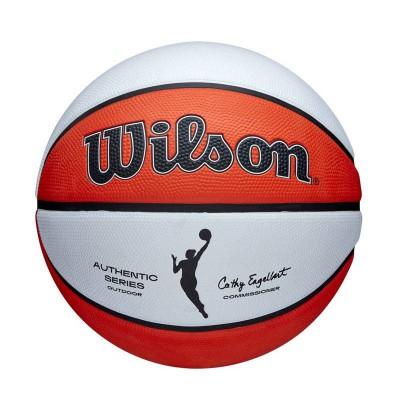 WILSON WNBA AUTHENTIC SERIES OUTDOOR