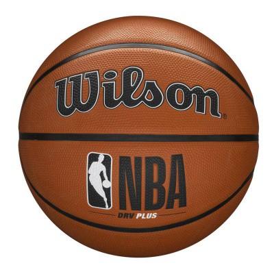 WILSON NBA DRV PLUS