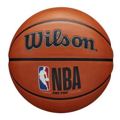 WILSON NBA DRV PRO BASKET
