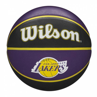 WILSON NBA TEAM TRIBUTE GRIZZLIES