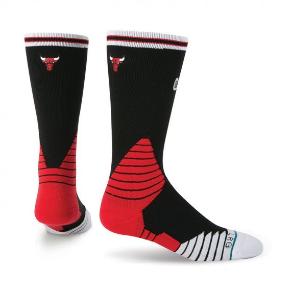 Calcetines LOGO CHICAGO BULLS STANCE