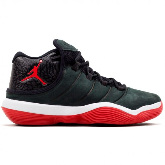 JORDAN SUPER.FLY 6 BG
