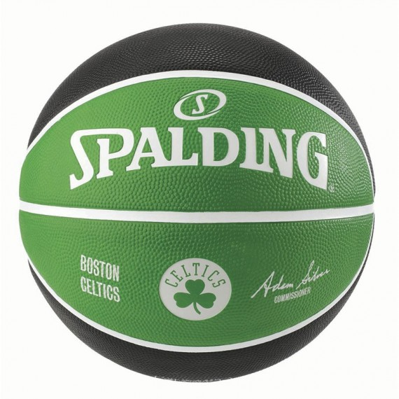 NBA TEAM BOSTON CELTICS