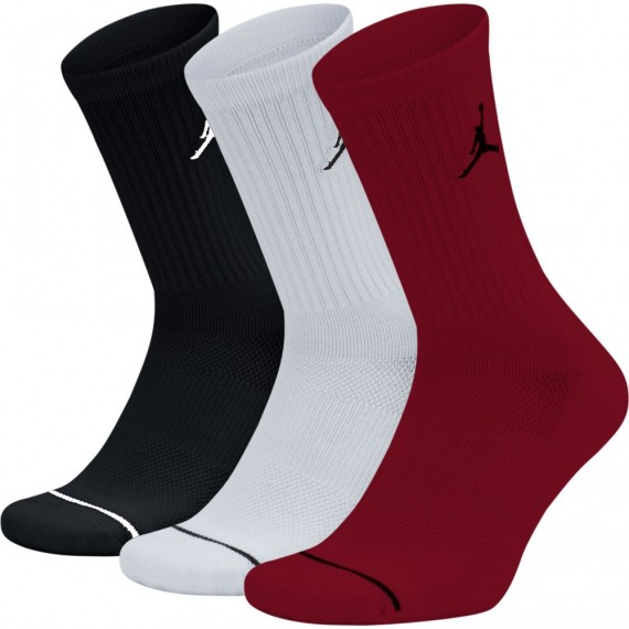PACK DE 3 CALCETINES JUMPMAN CREW