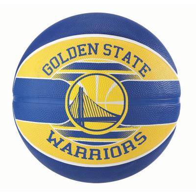 NBA TEAM GOLDEN STATE