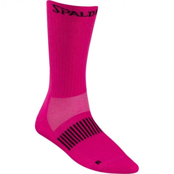 CALCETINES COLOURED SOCKS