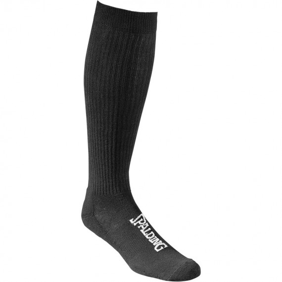 CALCETIN SOCKS HIGH CUT