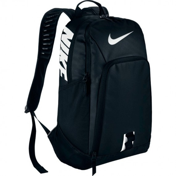 MOCHILA NIKE ALPHA ADAPT REV BP