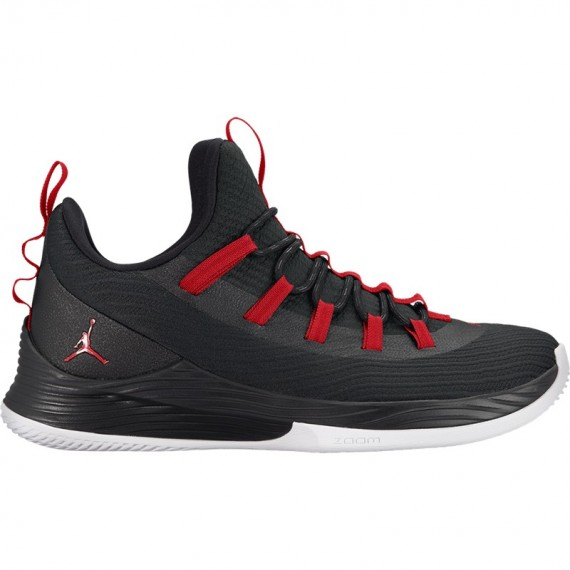 JORDAN ULTRA FLY 2 LOW
