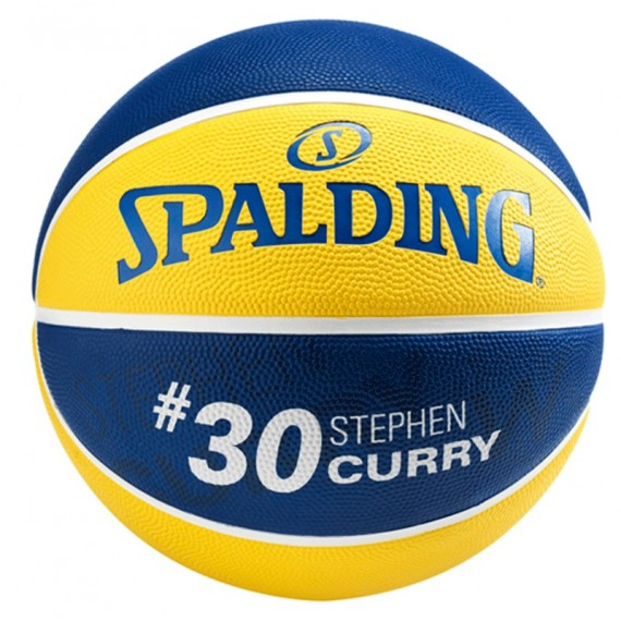 NBA PLAYER STEPHEN CURRY