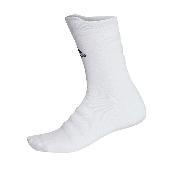 CALCETINES ADIDAS BASKET  ALPHASKIN LIGHTWEIGHT