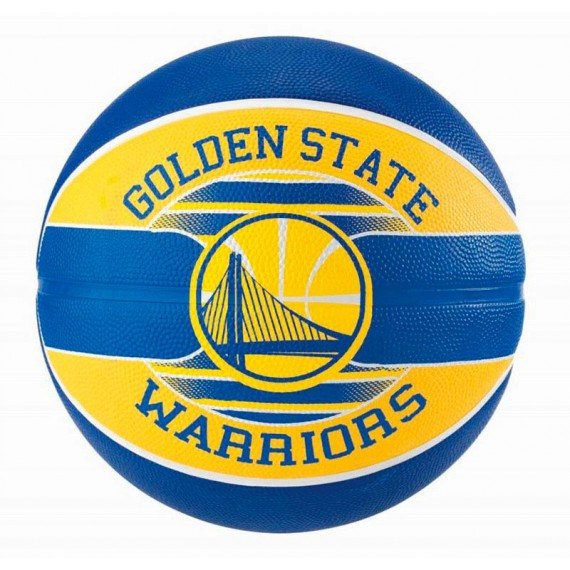 NBA TEAM GOLDEN STATE