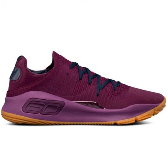 CURRY 4 LOW MERLOT