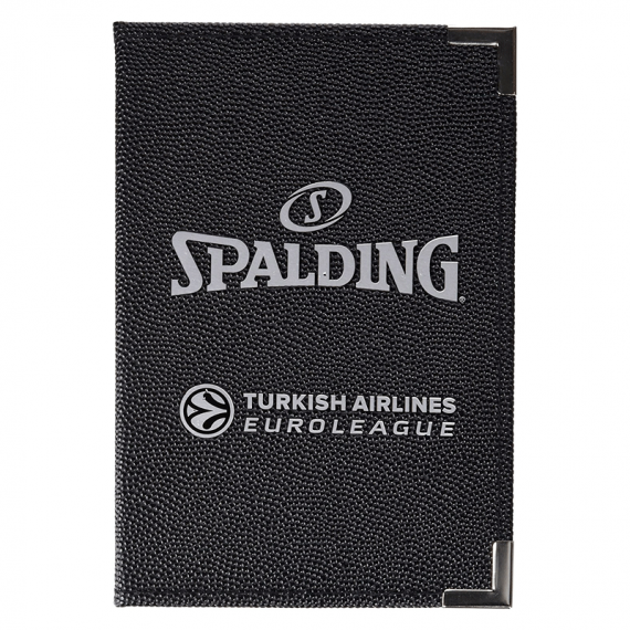 PAD HOLDER A5 SPALDING
