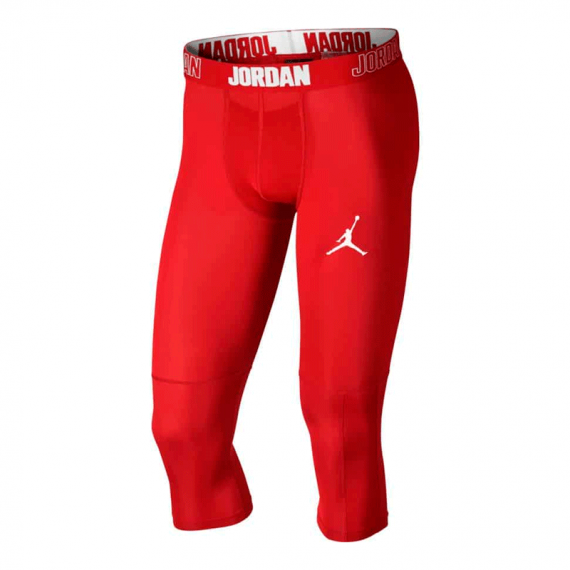 MALLAS 23 ALPHA DRY 3/4 TIGHT