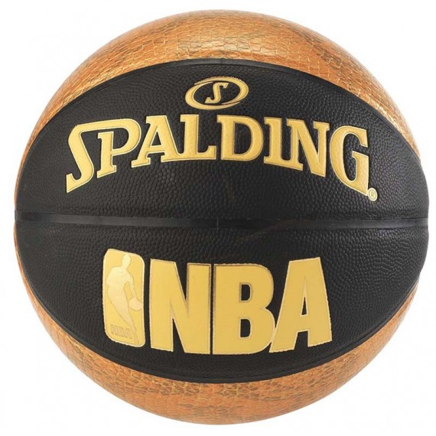 NBA SNAKE