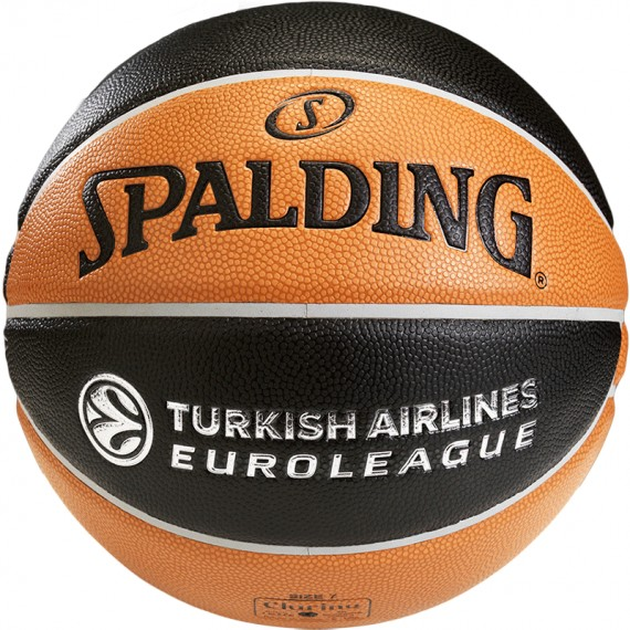EUROLEAGUE TF1000 LEGACY (Talla 7)