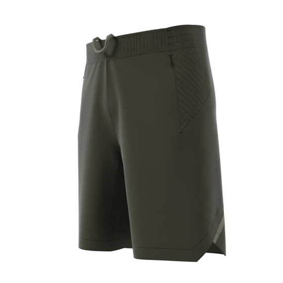 ADIDAS HARDEN COMMUTER SHORT