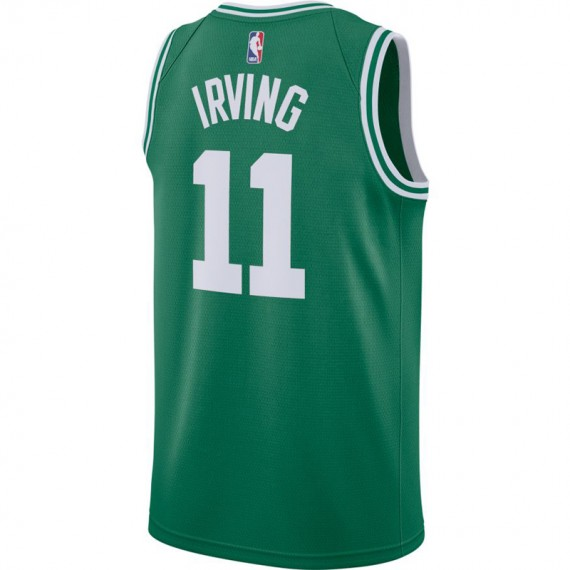 KYRIE IRVING ICON EDITION 