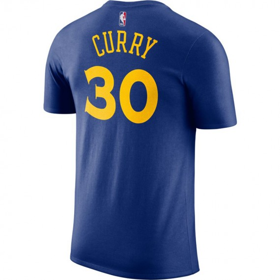 df750a2be471b ... STEPHEN CURRY GOLDEN STATE WARRIORS NIKE DRY. keyboard arrow left  keyboard arrow right