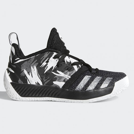 "HARDEN VOL. 2 TRAFFIC JAM (Junior)""TRAFFIC JAM"""
