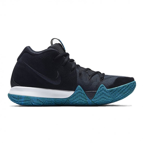 KYRIE 4 BOYS GRADE SCHOOL (junior)