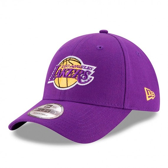 9FORTY - LOS ANGELES LAKERS THE LEAGUE