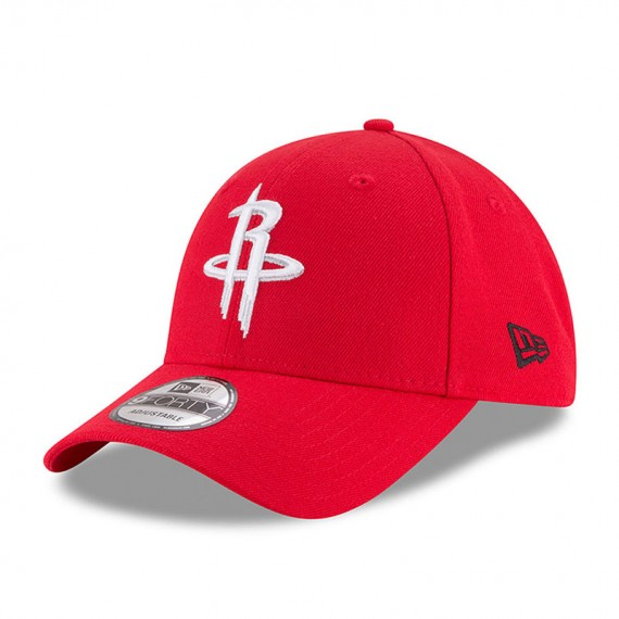 9FORTY - HOUSTON ROCKETS THE LEAGUE